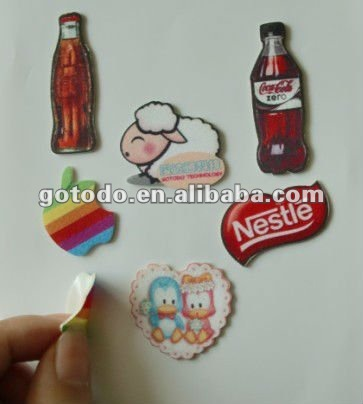 anti slip sticker,non slip grips,sticky sticker cell phone sticker