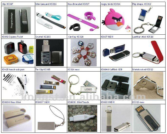 OEM New Fantasia USB com preço de fábrica