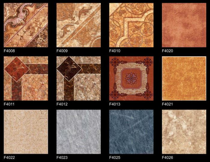 Carreaux ceramique 40x40 floor tiles buy 40x40 floor for Carrelage sol 40x40