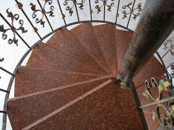 Granite-Step-Granite-stair-stone-stair-