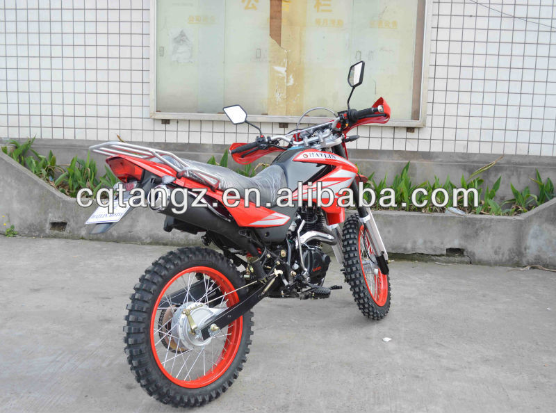 2013 Hot New Brazil cool China Off Rough Road sport Racing motorcycle 250cc