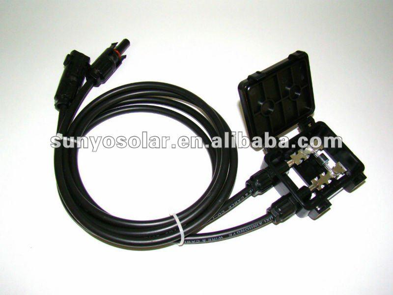 caja-de-conexion-para-panel-solar-jb2a-solarmex_MLM-F-2970883726_072012.jpg