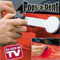 Шлифующий материал для авто 1 , DIY TV041