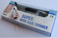 Триммер для носа и ушей Chinarui Clipper 3279605756