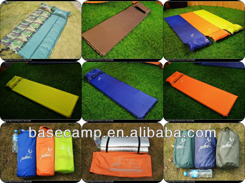 Wholesale sleeping bags with flannel for cold weather