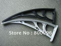 Тент Begreen YP60160 60x160cm, 23.6x63in ,   EGR60160