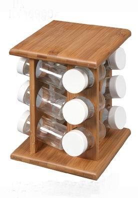 wooden spice rack wooden spice holder buy spice rack wooden spice holder spice holder product. Black Bedroom Furniture Sets. Home Design Ideas