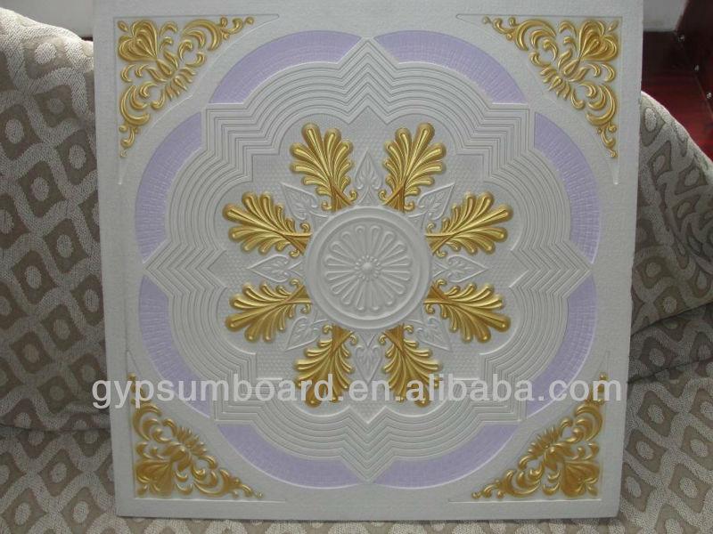 Pop best gypsum board false ceiling designs for living for Balcony pop design