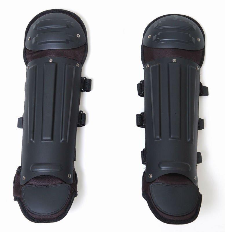 Leg Protector.jpg