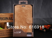Чехол для для мобильных телефонов Other 2013Top Samsung NoteII Galaxy Note2 N7100 leather case for Samsung Galaxy Note II Note2 N7100