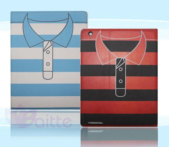 OEM caes for custom ipad case