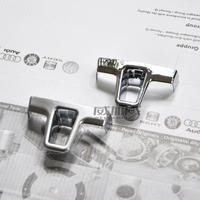 Авто и Мото аксессуары Volkswagen lavida