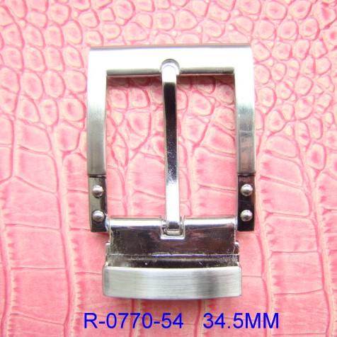 R-0770-54 34.5MM.JPG