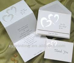 Wedding Greeting Card 2014