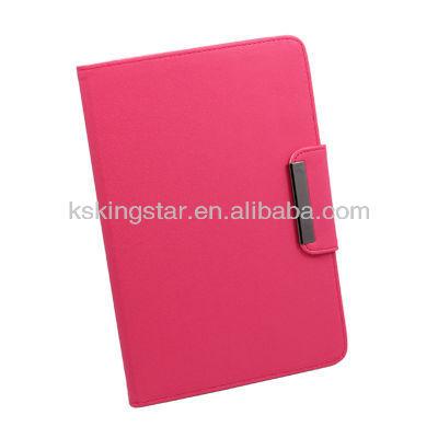 stand for ipad mini flip case