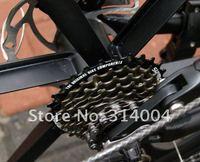 """Запчасти для велосипедов 24 26 """""""