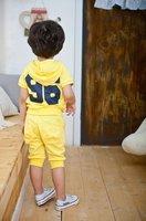 Комплект одежды для мальчиков Other 5 ,