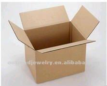Package-2