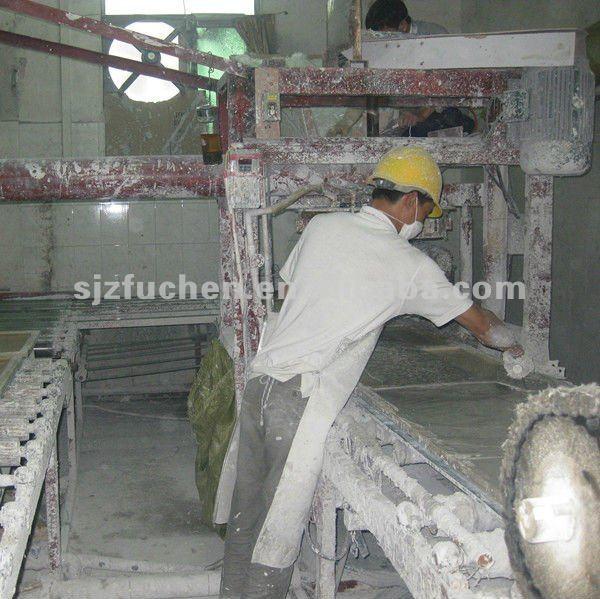 plaster of paris false ceiling board production line, View gypsum ...