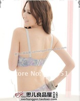 Комплект нижнего белья 2012 New fashion bra set, sexy underwear, high quality, Transparent sexy underwear, ladies' sex lingeries, buy it