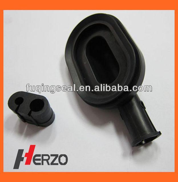 Auto Rubber Parts 3F4
