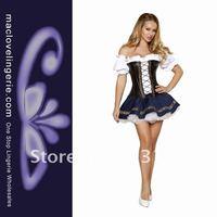 Эротическая одежда Maclove ML5253