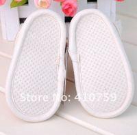 Детские ботинки 1 Prewalkers