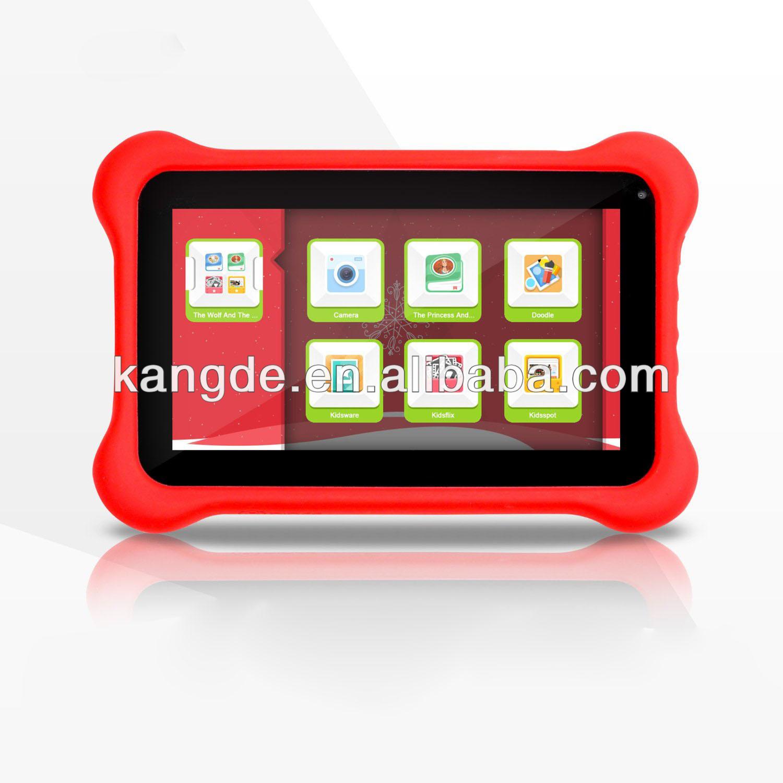 7in Tablet Case 7 Tablet Skin Case