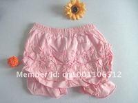 Комплект одежды для девочек + , 4sets DB-S03007