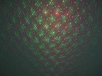Освещения для сцены disco laser stage light with red laser, green laser light and 1G mp3 music player