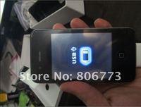 Мобильный телефон F8 OEM