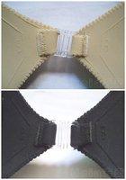 Бюстгальтер invisiblae bra silicon bra well sell bra in Japan