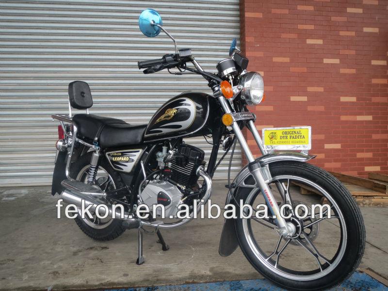 Guangzhou Fekon new style racing motorcycle