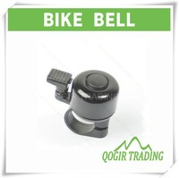 Велосипедный звонок ly/6023 LY6023