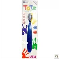 Зубная щетка FDA /bpa 18