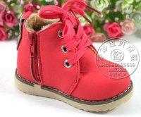 Мужская обувь Iris kntiing n/036 ,