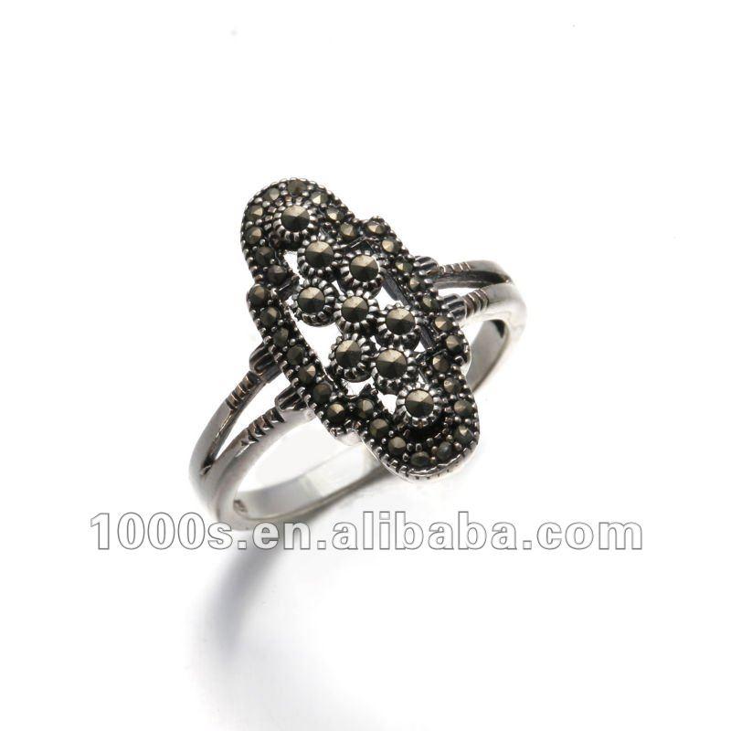 hematite engagement rings view hematite rings for