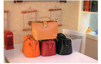 FREE SHPPING hot sale HX6440 Lady handbag and shoulder bag and bags women