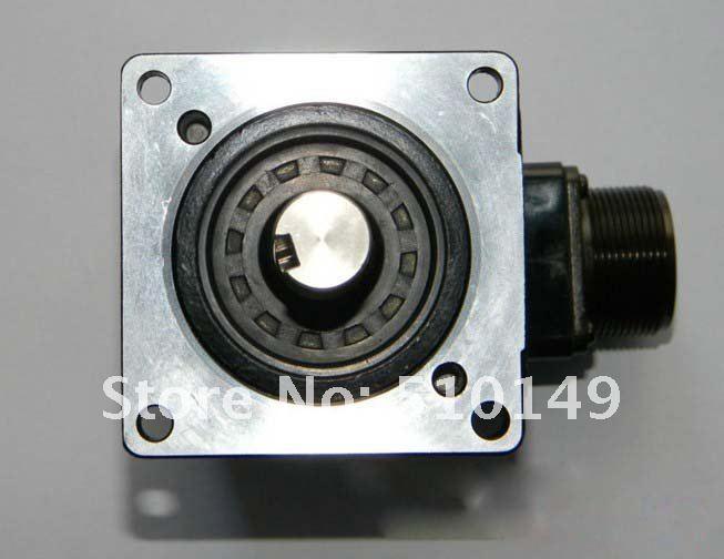 FANUC позиция кодер A860-2109-T302 B.jpg