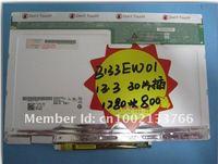 ЖК-экран для ноутбука Brand New For AUO B133EW01 Laptop Screen 20 PIN& A
