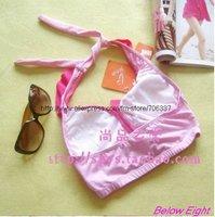 free shipping,wholesale, 2011 New fashion lady's sexy bikini,swimwear, swimsuit,beachwear/pink/purple/blue/XX-025