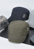 Ковш шапки