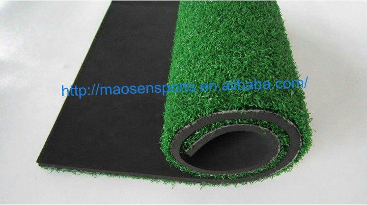 mini taille portable int 233 rieure ou ext 233 rieure pratique golf 233 caillage tapis gazon artificiel