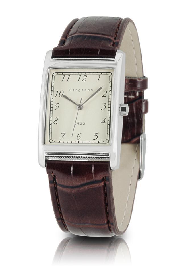 wholesale luxury brand bergmann vintage business dress