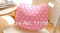 Диванная подушка Fashion loft plushie pp0