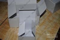 Упаковочная коробка - colorful corrugated paper box for NOKIA