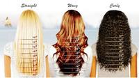 "Cheap Virgin Brazilian Wavy Hair 8-18"" Lace Top Closure Body Wave 3.5x4"" Middle Part Lace Closure Bleached Knots"