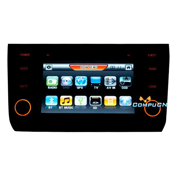 Suzuki-Swift-dvd-gps-radio (1).jpg