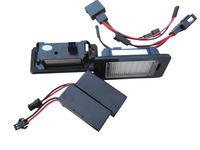 Запчасти и Аксессуары для автомобилей PX AU TT/A4/Passat R36 LED , AU TT