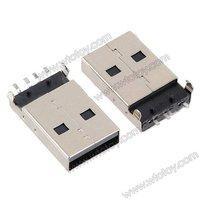 Замыкатель OEM 100 X /M USB 12562